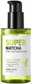 Some By Mi Super Matcha Pore Tightening Serum