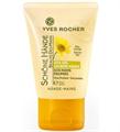 Yves Rocher SOS Kéztisztító Zselé