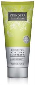Stenders Beautiful Contours Body Serum