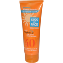 sunscreen-with-hydresia-broad-spectrum-spf-40-jpg
