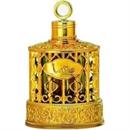 swiss-arabian-daeeman-parfumolaj1s-jpg