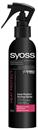 Syoss Heat Protect Styling Spray - Hővédő Hajspré