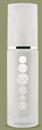 szemkornyekapolo-gel-30-ml-colostrum-png