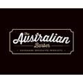 The Australian Barber