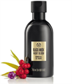 The Body Shop Black Musk Night Bloom Tusfürdő
