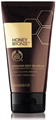 The Body Shop Honey Bronze BB Krém Testre