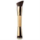 the-slenderizer-bamboo-contour-brushs-jpg