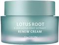 The Yeon Lotus Root Renew Cream