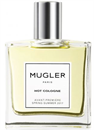 thierry-mugler-hot-colognes9-png