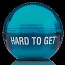 tigi-bed-head-hard-to-get---matt-hatasu-wax-png