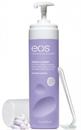 ultra-moisturizing-shave-cream---lavender-jasmine-jpg