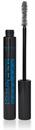 uma-waterproof-long-lashs9-png