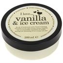 vanilla-ice-cream-jpg