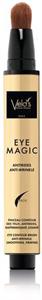 Veld's Eye Magic Ráncsimító Szemkörnyékápoló Gél