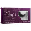 velour-lashes-silk-lashess-jpg