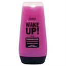 wake-up-tusfurdo-jpg