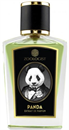 zoologist-panda-20171s9-png
