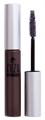 Gabriel Cosmetics Inc. Zuzu Luxe Mascara