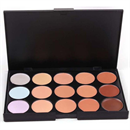 15-colors-camouflage-and-concealer-palettes-jpg