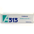 A313 Pommade