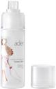aden-elokeszito-sminkfixalo-spray1s9-png