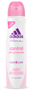 adidas-cool-care-antiperspirant-spray-png