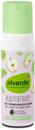 Alverde Beauty&Fruity Arctisztító Hab