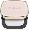 artdeco-claudia-schiffer-no-colour-setting-powders9-png