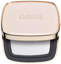 artdeco-claudia-schiffer-no-colour-setting-powders9-png
