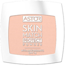 astor-skinmatch-powder1s-jpg