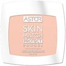 astor-skinmatch-powder1s-jpg