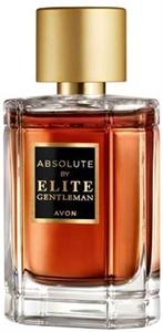 Avon Absolute By Elite Gentleman