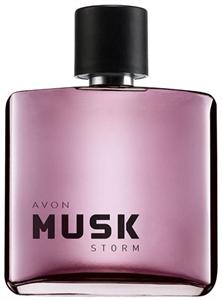 Avon Musk Storm Kölni
