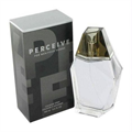 Avon Perceive For Men Kölni