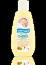 babylove-mein-erstes-babyol-png