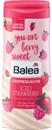 Balea Iced Strawberry Tusfürdő
