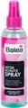 Balea Kétfázisú Hővédő Spray