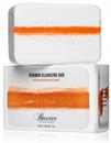 baxter-of-california-citrus-pezsma-illatu-vitaminos-furdoszappans9-png