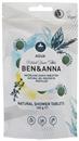 ben-anna-aqua-furdotabletta-24dbs9-png