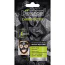 bielenda-carbo-detox-tisztito-pakolas-aktiv-szennel-zsiros-kombinalt-borres-jpg