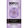 Body&Soul Wellness Mediterrán Fürdősó