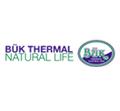 Bük Thermal