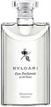 Bvlgari Eau Parfumée Au Thé Blanc Sampon
