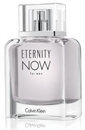 calvin-klein-eternity-now-for-mens-png