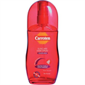 Carroten Suncare Hair Spray