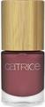 Catrice Pure Simplicity Körömlakk
