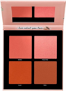 catrice-x-eman-blush-palettes9-png