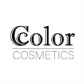Ccolor Cosmetic