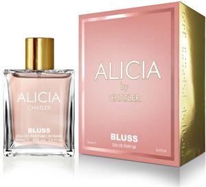 Chatler Bluss Alicia Women EDP