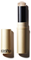Sonia Kashuk Chic Luminosity Highlighter Stick